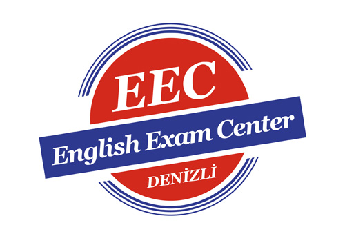 english exam center